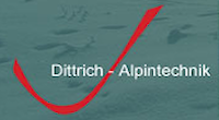 Dittrich AT